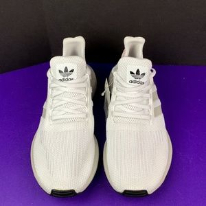 15b337accd6c9 adidas Shoes - NEW Adidas SWIFT RUN B37731 Running Sneakers Shoes